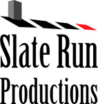 Slate Run Productions
